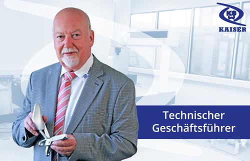 Ottmar-Kaiser-Geschäftsführer-c