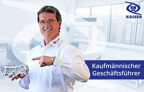 Schinle-K-Geschäftsführer-d