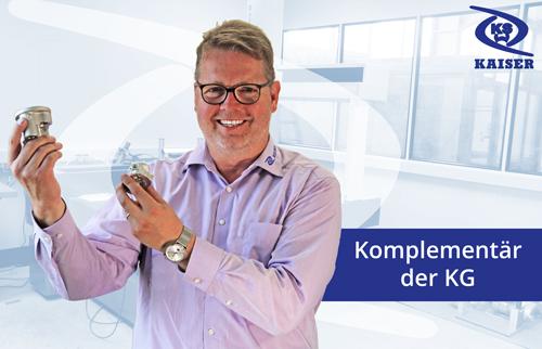 Thomas-Kaiser-KG-b